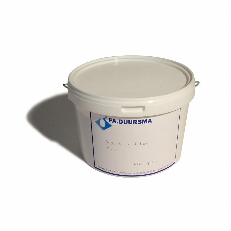 lightfiller - 1 kg