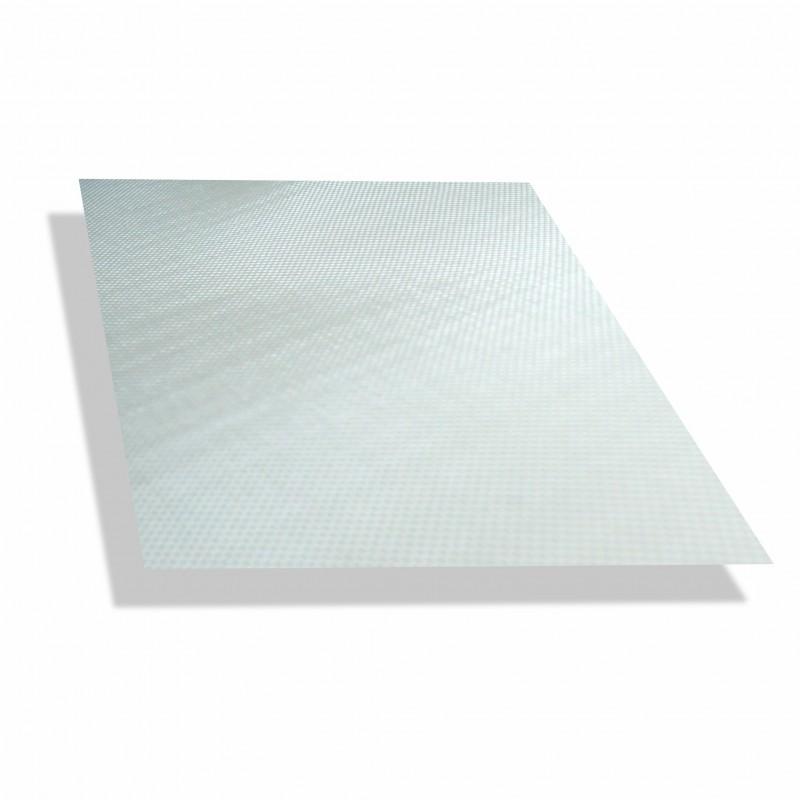 Glasweefsel 80 gr/m² - 5 m²