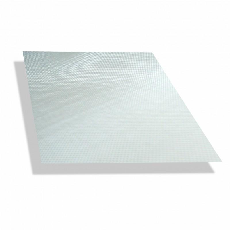 Glasweefsel 80 gr/m² - 50 m²
