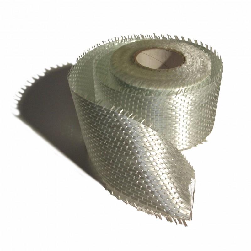 UD-weefsel - 50 mtr