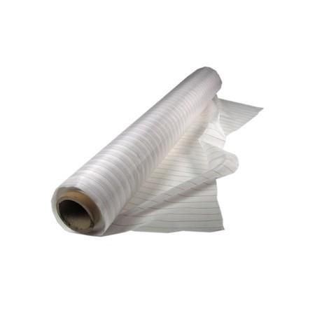 Peelply (scheurweefsel) - 50 m2