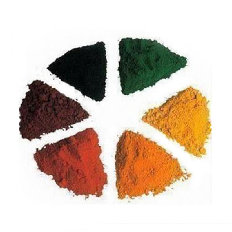 Pigment Poeder kleur- 250 gr