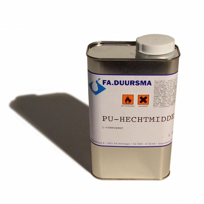 PU-Hechtmiddel - 1 kg