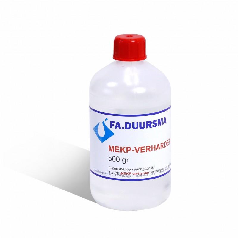 Mekp-Harder - 500 gr