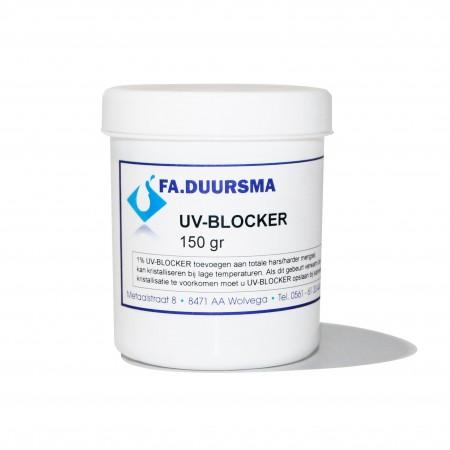 UV-blocker /n 150gr