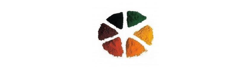 Pigmenten