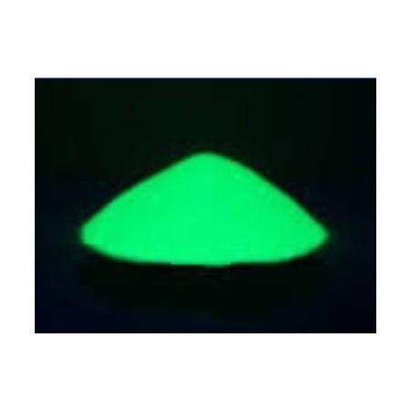 Glow in the dark - 50 gr